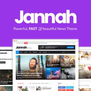 jannah-theme